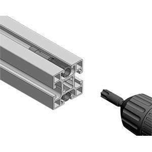 Verbinder Universal 40+ Variabel FLEXLINK J9243129799