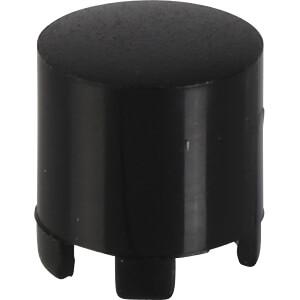 KAPPE 1SS09-12.0 - Kappe für Multimec 5 E