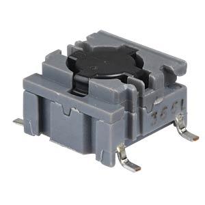 Taster 5G Multimec - SMD, NC / NO APEM 5GSH935NCNO