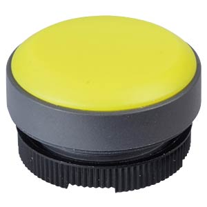 FS+ 22 — light attachment — round, yellow, flat bezel RAFI 1.74.508.001/2400
