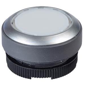 FS+ 22 - FLEXLAB - Drucktaster - rund, metall, bel RAFI 1.30.270.921/2200