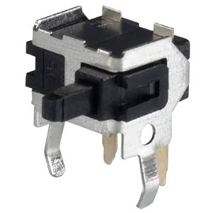 RD DETEKTOR 1S - Detektor-Schalter - 10 mA