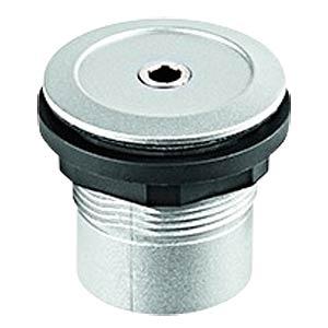 Klinkenstecker-Buchse, 3,5 mm SCHLEGEL RRJ KL3,5 200CM