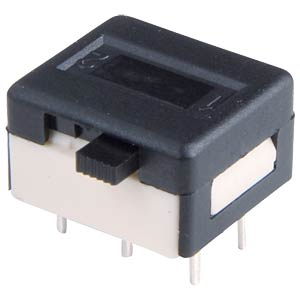 Slide switch weight. RM2, 54 2x - OFF - ON APEM 25349NA