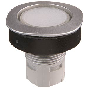RONTRON-R/Q-JUWEL light attachment SCHLEGEL TA_RQJN