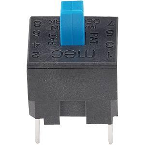 Unimec switch MEC SWITCHES RB15.552