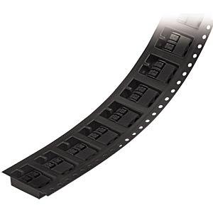 SMD Leiterplattenklemme 3-polig WAGO 2060-423/998-404
