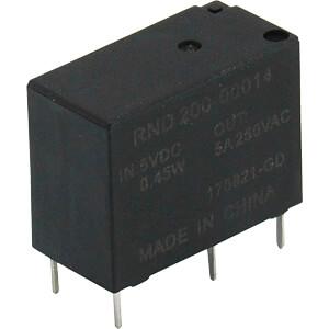 RND 200-00014 - Leistungsrelais