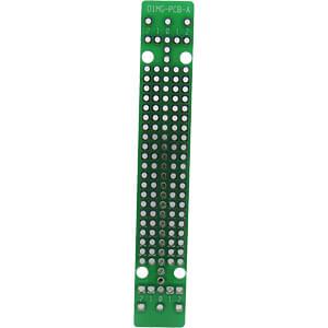 RND 455-00559 - Laborkarte