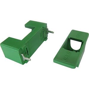 RND 170-00188 - Sicherungshalter für 5 x 20 mm