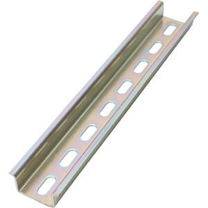 DIN-rail, 35 x 15 x 500 mm RND CONNECT RND 465-00768