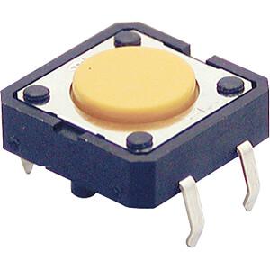 OMR B3F-4000 - Taster