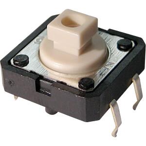 OMR B3F-4050 - Taster