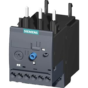 Electronic overload relay 10–40 A SIEMENS 3RB3026-1VB0