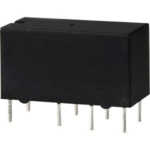 G5V-2 12DC - Signalrelais
