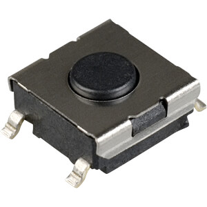 OMR B3FS-1000P - Taster