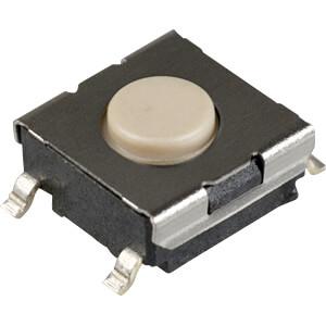 OMR B3FS-1002P - Taster