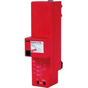 Überspannungsschutz (Kombiableiter) Typ 1+2, TN-C DEHN+SÖHNE 900390