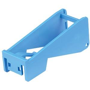 Mounting bracket, plastic
