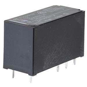 PCB power relay, 12 V DC, mono FUJITSU-TAKAMISAWA