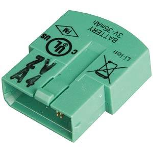 LOGO! Battery Card für Kleinsteuerung SIEMENS 6ED1056-6XA00-0BA0