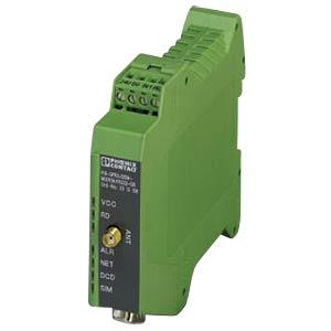 GSM-/GPRS-Modem PHOENIX-CONTACT 2313106