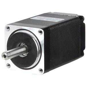 Hybrid stepper motor 28x28mm, length 51mm TRINAMIC QSH2818-51-07-012