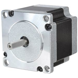Hybrid stepper motor 57x57mm, length 51.0mm TRINAMIC