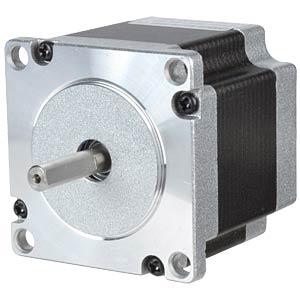 Hybrid-Schrittmotor 57x57mm, Baulänge 51,0mm TRINAMIC