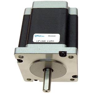 Hybrid stepper motor 60x60mm, length 65mm TRINAMIC QSH6018-65-28-210