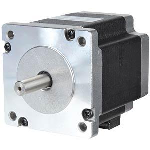 Hybrid-Schrittmotor 60x60mm, Baulänge 65mm TRINAMIC QSH6018-65-28-210
