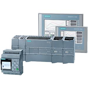 S7-1500 starter kit SIEMENS 6ES7511-1AK03-4YB5