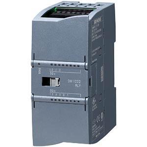 S7-1200, Digitalausgabe Signalmodul SIEMENS 6ES7222-1HF32-0XB0
