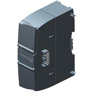 S7-1200, Teleservice Modul RS232 SIEMENS 6ES7972-0MS00-0XA0