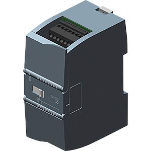 S7-1200, Analogausgabe Signalmodul SIEMENS 6ES7232-4HB32-0XB0