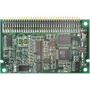 Control module, UART, CAN TRINAMIC TMCM 303SG-H