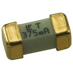 SMD-Sicherungen, MELF 6125, träge, 3,0 A, Serie 452 LITTELFUSE 0452003.MRL