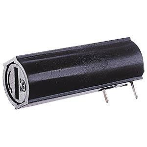 Sicherungshalter, 5x20mm, max. 6,3A-250V STELVIO PTF/50