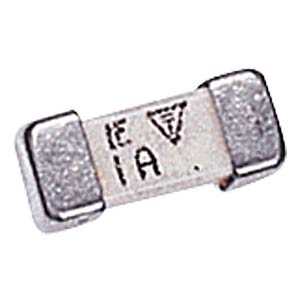 SMD fuse, super-fast action, 1.0 A FREI