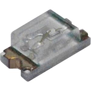 RND 135-00180 - LED