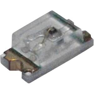RND 135-00181 - LED