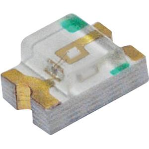 RND 135-00183 - LED