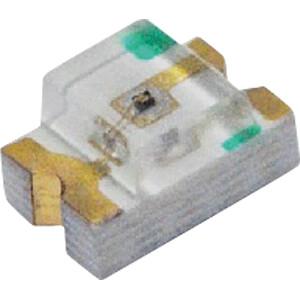 RND 135-00184 - LED