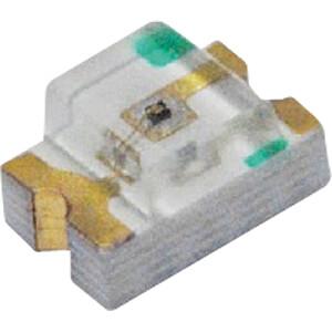 RND 135-00185 - LED