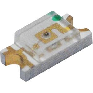 RND 135-00187 - LED