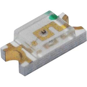RND 135-00188 - LED