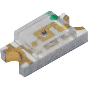 RND 135-00189 - LED