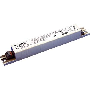 Electronic ballast, 58 W, single lamp TCI BTL 158