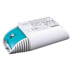 Halogen-Elektroniktrafo, Osram HTM, 70W OSRAM 4050300442310