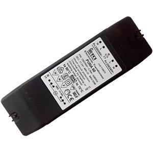 Electronics transformer 20 - 60 VA, 230 V/11.5 V TCI 119670